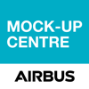 Airbus Mock-Up Centre
