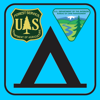 USFS & BLM Campgrounds - William Modesitt