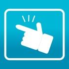 カッコ良くページを捲る - Cool Snapper icon