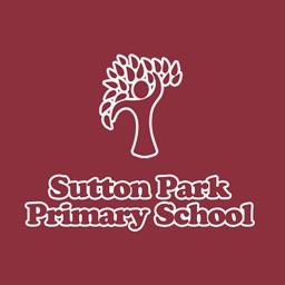 Sutton Park Primary Hull
