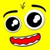 Animaticon - GIF Emoticonos