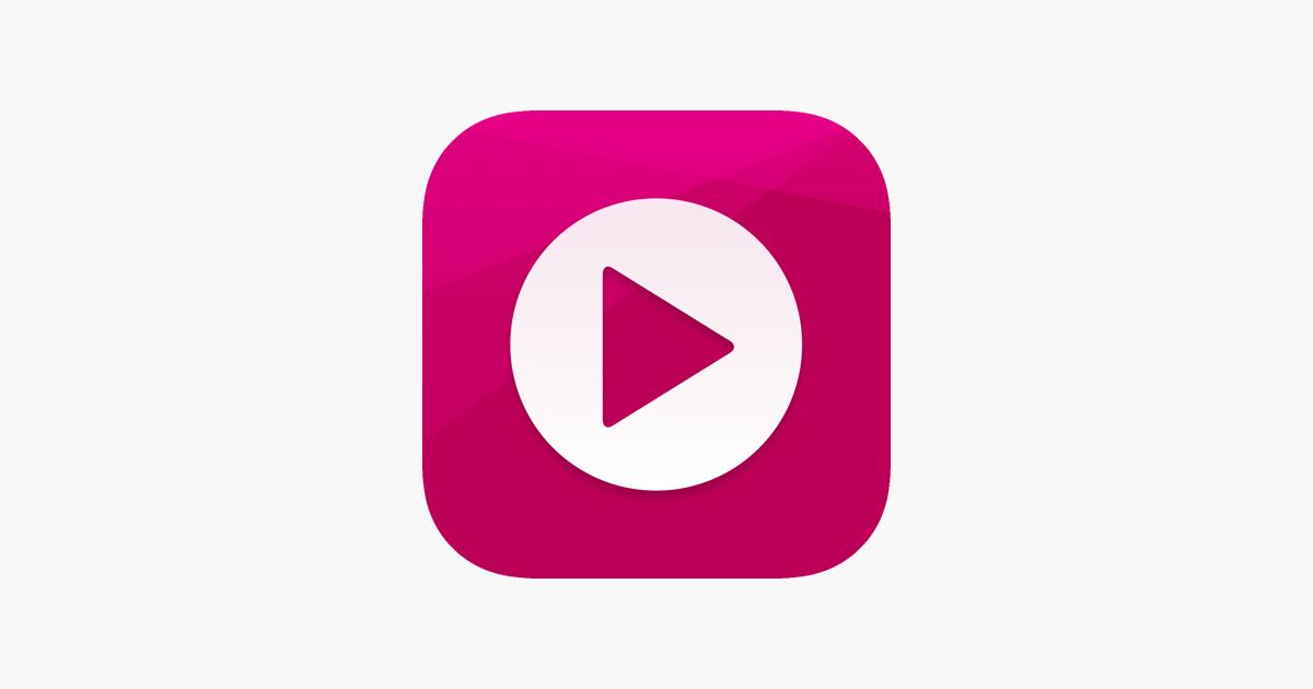 Lds Media Library App For Mac - bdmolab's blog
