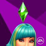 Les Sims™ Mobile pour pc
