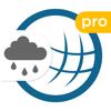 WetterOnline - Meteorologische Dienstleistungen GmbH - RegenRadar - werbefrei Grafik