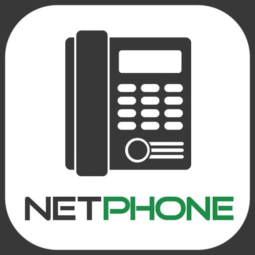 NetExpress VoIP