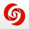 Wolfram Player - iPadアプリ