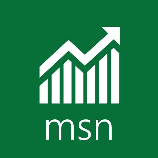 MSN マネー