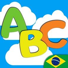 ABC童裝 - 學習葡萄牙語(巴西,葡萄牙)