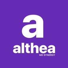 Althea Smart EHR