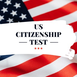 Arabic US Citizenship Test