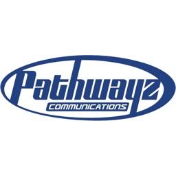 Pathwayz Mobile