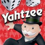 Nouveau YAHTZEE® With Buddies на пк