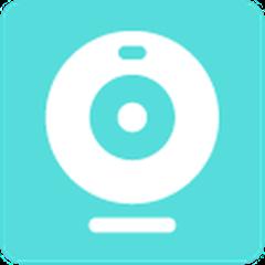 HDWiFiCam Pro