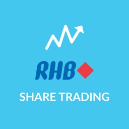 RHB Share Trading