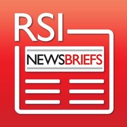 RSI NewsBriefs