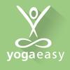 YogaEasy: Yoga & Meditation
