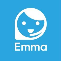 Emma - EMCC