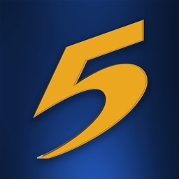 Action News 5