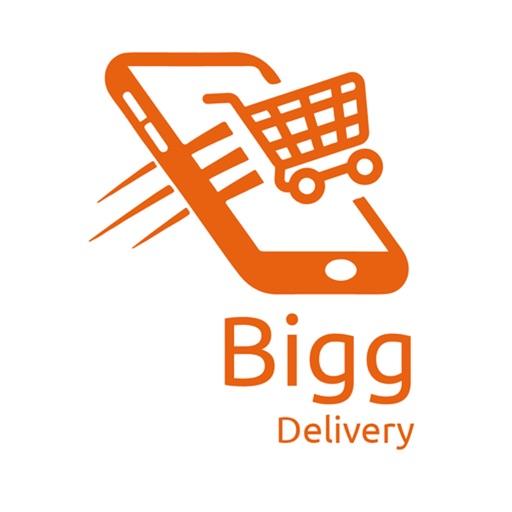 Bigg Delivery