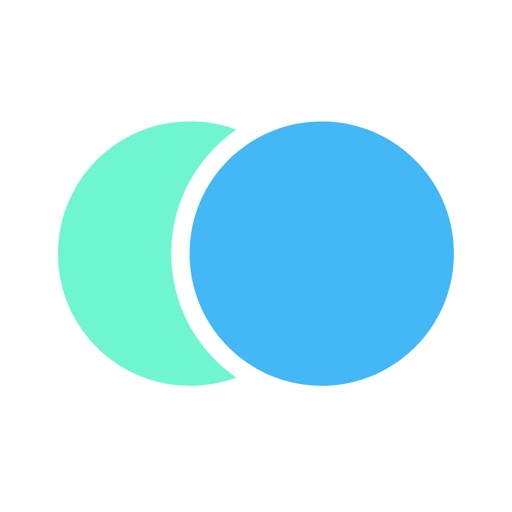 CoHabit: Make Chores Fun! iOS App
