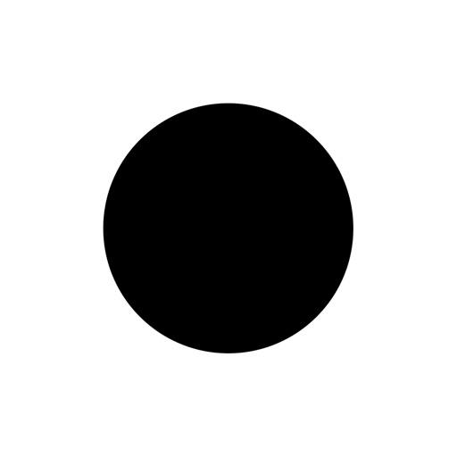 Be the Circle