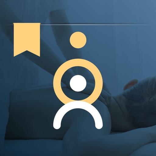 HOGUGU - 出張リラクゼーションアプリ