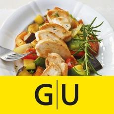 GU Kochen Plus