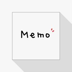 Idea Memos