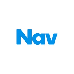 Nav: Business Credit & Finance