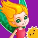icone StoryToys La Petite Poucette
