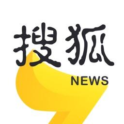 搜狐资讯-热点资讯头条新闻阅读平台
