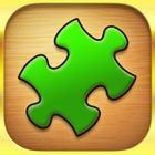 Jigsaw Puzzle icon