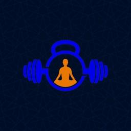 YogiGoFitness - Find Trainers