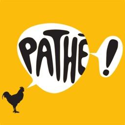 Pathé Belgium