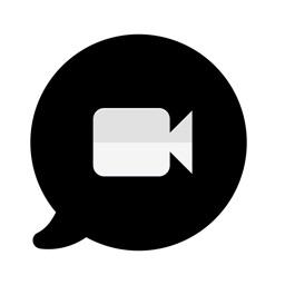 Random Video Chat