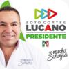 Lucano18
