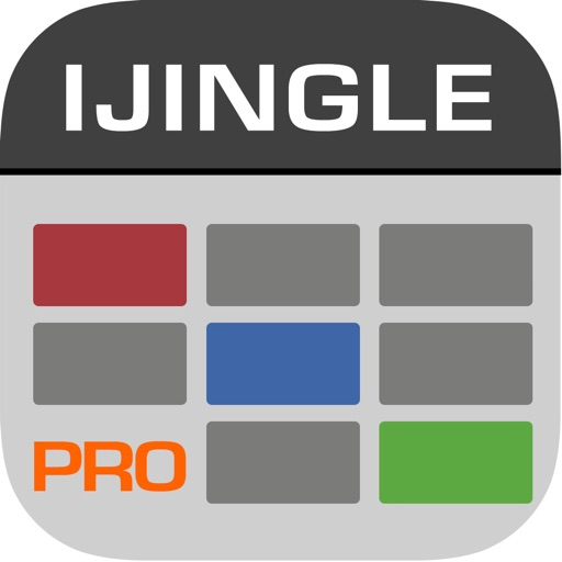 i-jingle pro