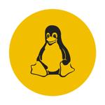 Linux+ LX0-103 & LX0-104. PRO