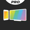 Screen Mirroring+ App-Kraus und Karnath GbR 2Kit Consulting