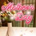 36.脱出ゲーム-Mother's Day-新作脱出げーむ