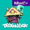 Kahoot! DragonBox Geometry - iPadアプリ