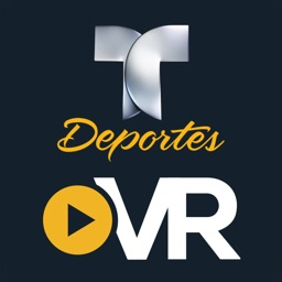 Telemundo Deportes VR