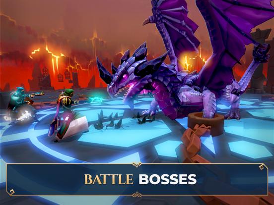 RuneScape screenshot 9