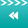 Bing Li - Video Reverse-Video Edit & Cut artwork