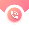 Phone Call Recorder-For iPhone