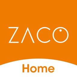 ZACOHome