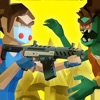 Two Guys And Zombies 3D