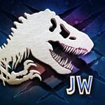 Jurassic World™: The Game на пк