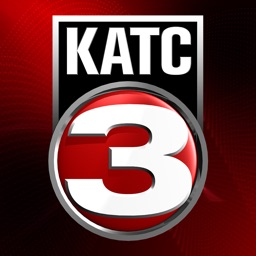 KATC Continuous News & Weather