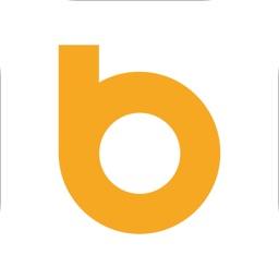 bizzerd digital business card